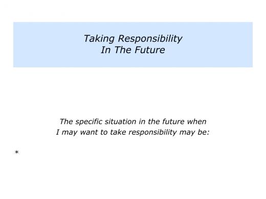 Slides Responsibility.006