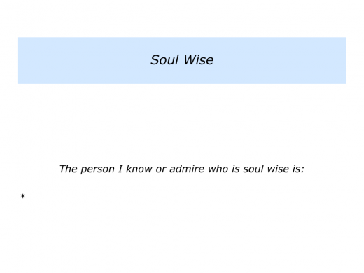 Slides Soul Wise and Street Wise.005