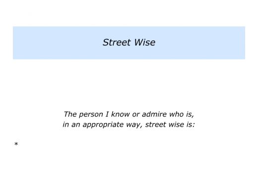 Slides Soul Wise and Street Wise.008