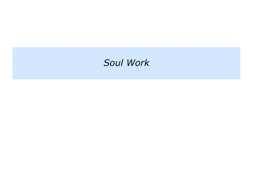 Slides Soul Work and Salary Work.002