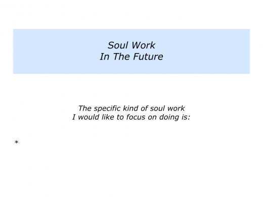 Slides Soul Work and Salary Work.006