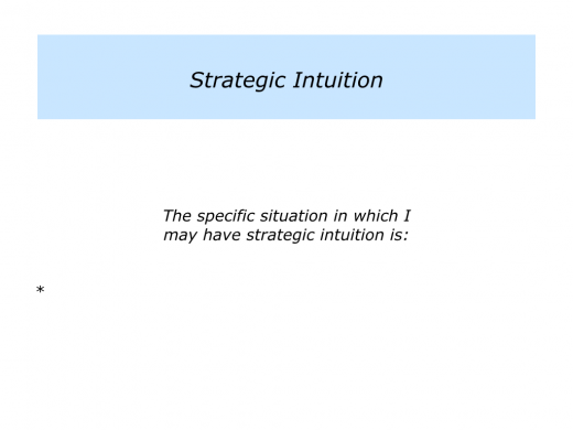 Slides Strategic Intuiton.002