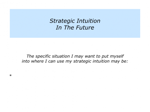 Slides Strategic Intuiton.005