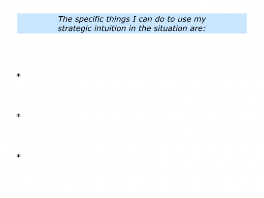 Slides Strategic Intuiton.006