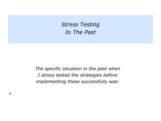 Slides Stress Testing.002