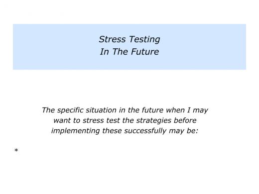 Slides Stress Testing.005