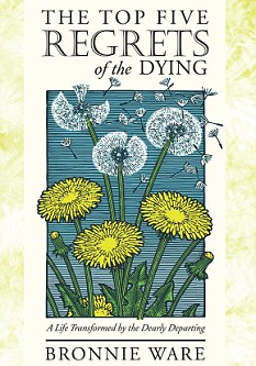 top-five-regrets-of-the-dying