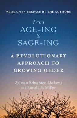 Aging To Sageing