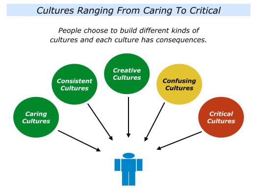 Slides Caring Culture to Critical Culture.001