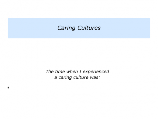 Slides Caring Culture to Critical Culture.002