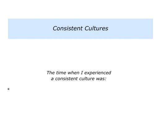 Slides Caring Culture to Critical Culture.004
