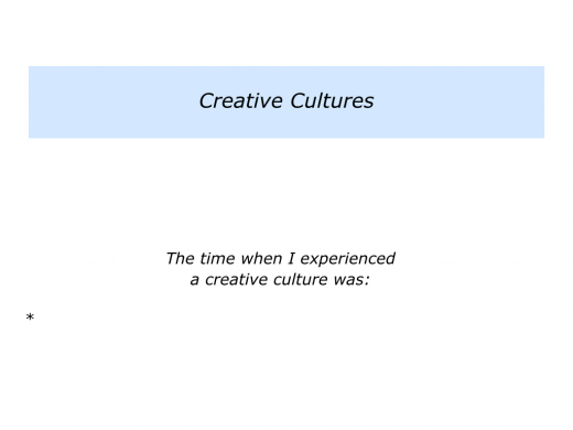 Slides Caring Culture to Critical Culture.005