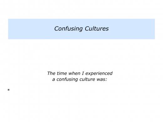 Slides Caring Culture to Critical Culture.006