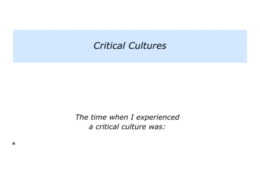 Slides Caring Culture to Critical Culture.007