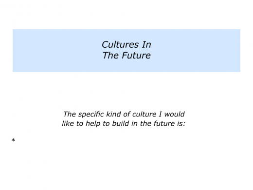 Slides Caring Culture to Critical Culture.008