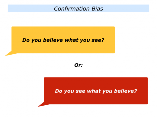 Slides Confirmation Bias.001