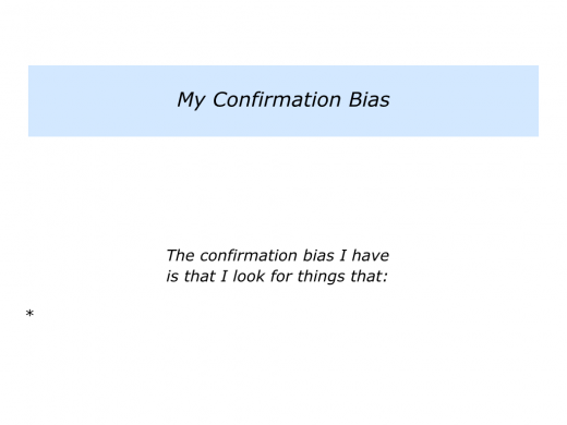 Slides Confirmation Bias.002