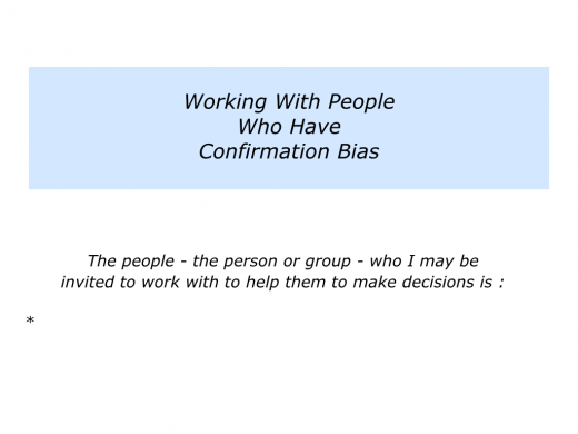 Slides Confirmation Bias.011