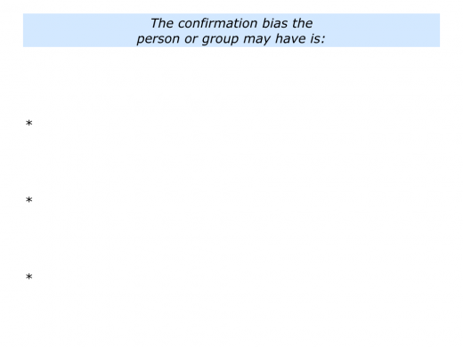 Slides Confirmation Bias.012