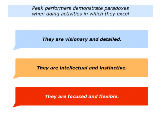 Slides Peak Performers Balancing Paradoxes.001