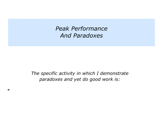 Slides Peak Performers Balancing Paradoxes.004
