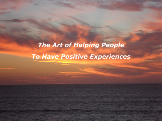 Slides Positive Experiences.001