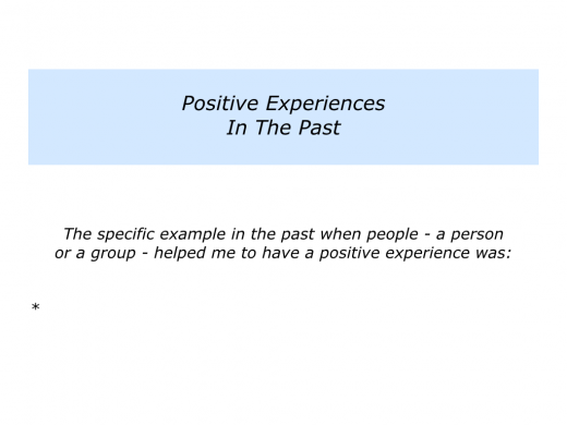 Slides Positive Experiences.002