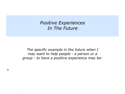 Slides Positive Experiences.005