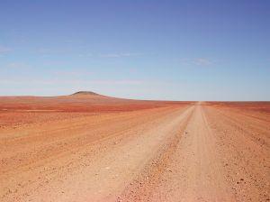 desert-road-1141307-m