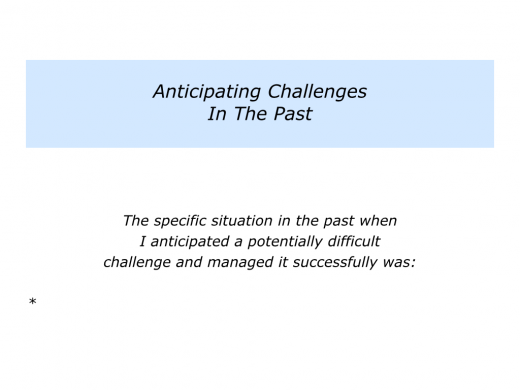 Slides Anticipating Challenges.001