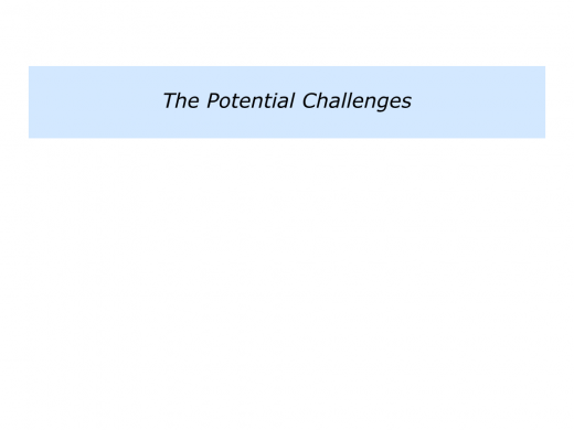 Slides Anticipating Challenges.006