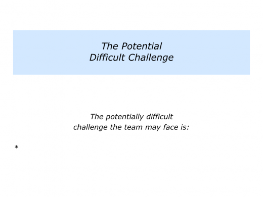 Slides Anticipating Challenges.008