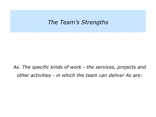 Slides Building On Your Team's Strengths.002