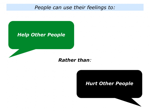 Slides Helping People rather than Hurting People.001