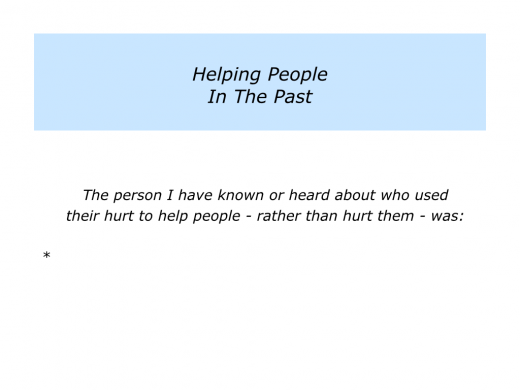 Slides Helping People rather than Hurting People.002