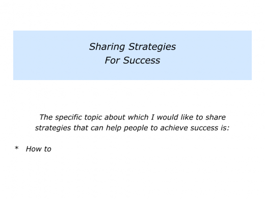 Slides Sharing Strategies For Success.005