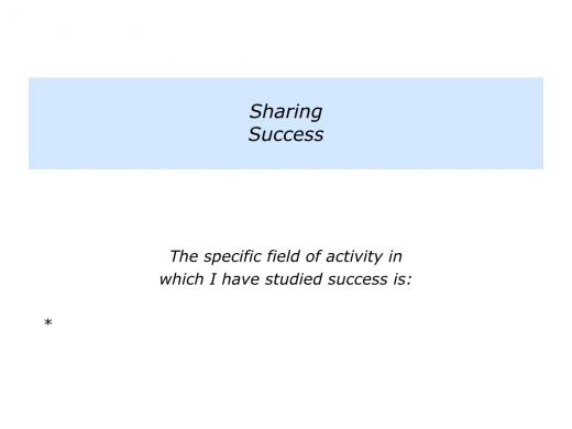 Slides Studying Success.004