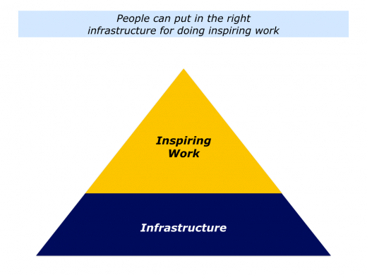 Slides infrastructure.001