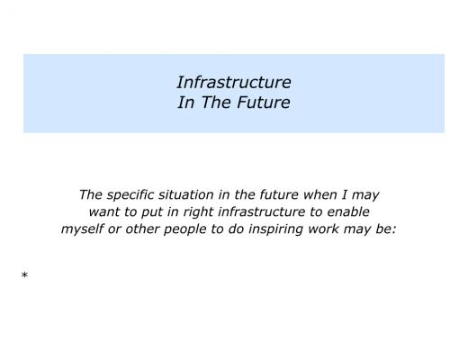 Slides infrastructure.005