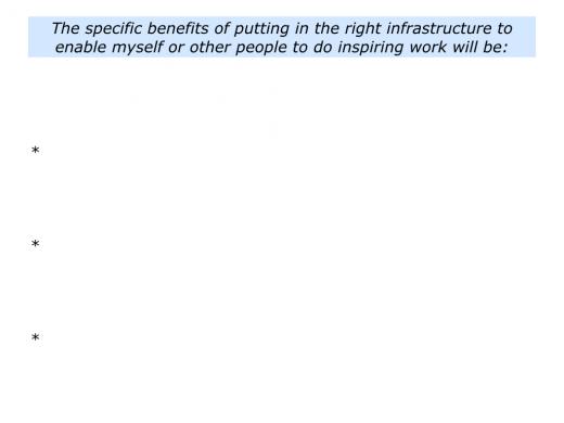Slides infrastructure.007