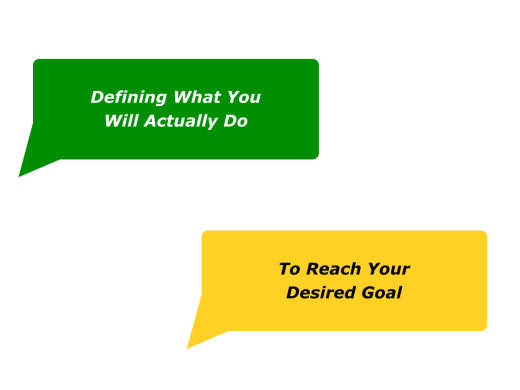 Slides Defining What You Will Actually Do.001