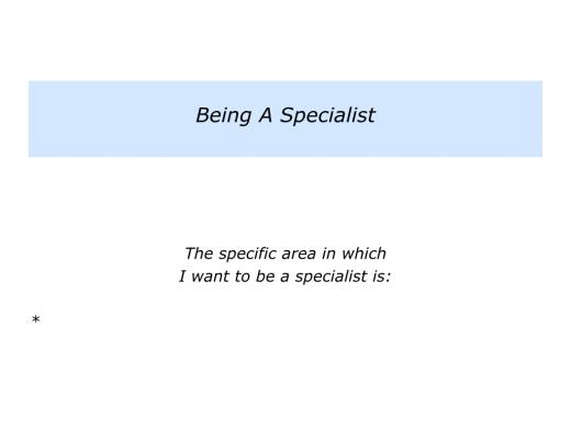 Slides Specialist.001