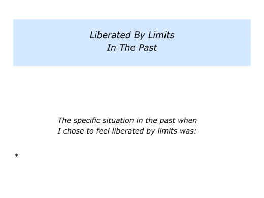 Slide Liberated By Limits.002