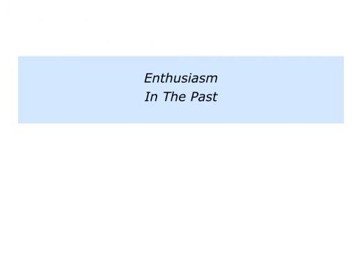 Slides Enthusiasm.002