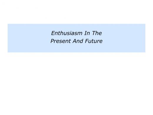 Slides Enthusiasm.006