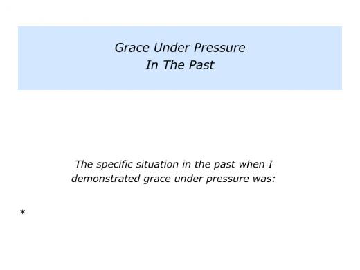 Slides Grace Under Pressure.001