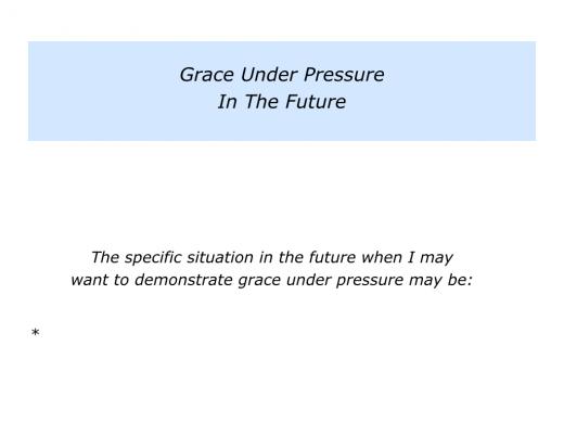 Slides Grace Under Pressure.004