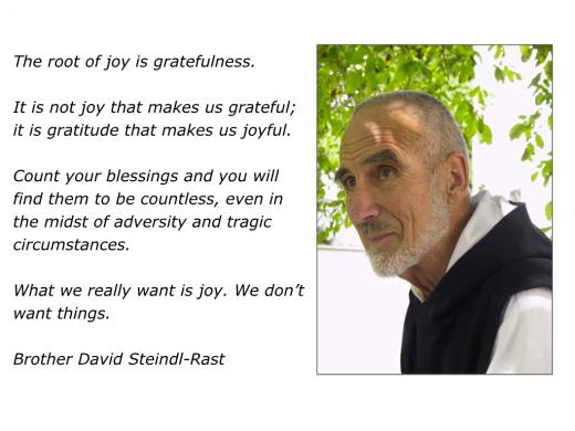 Slides Gratitude.001