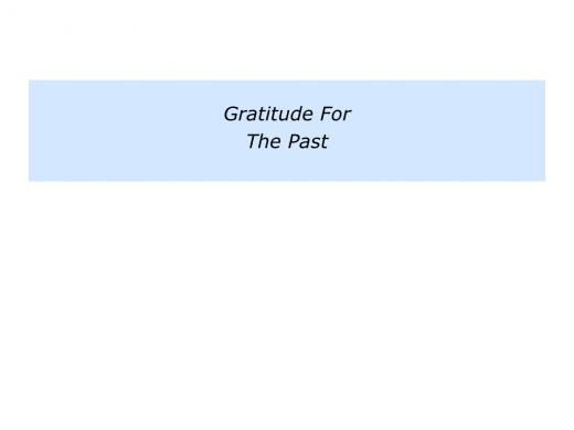 Slides Gratitude.005
