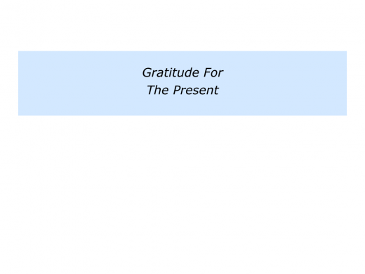 Slides Gratitude.007